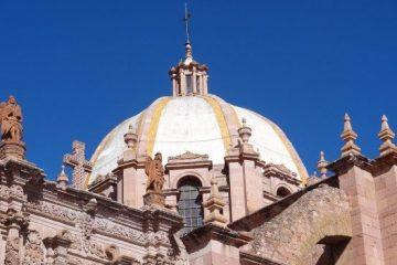 mexique-zacatecas-ville-coloniale-voyage-travel