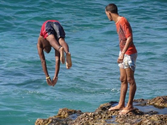 Cuba La Havane photo blog voyage tour du monde travel https://yoytourdumonde.fr