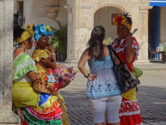 Cuba La havane blog voyage tour du monde https://yoytourdumonde.fr