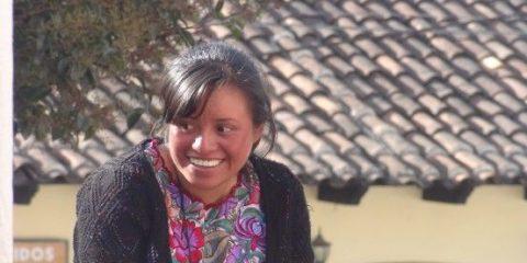 Mexique-San Cristobal de las Casas.