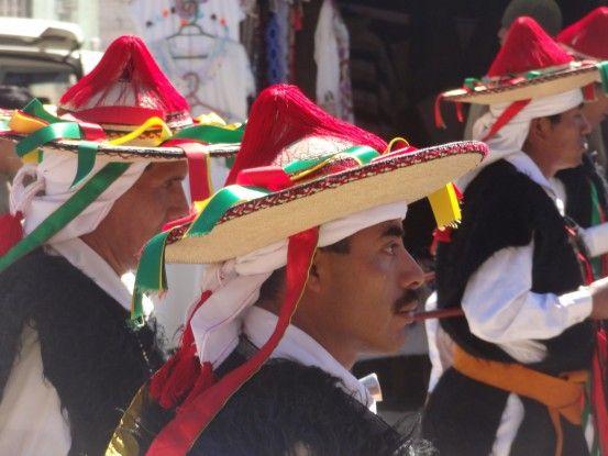 San Juan Chamula au Mexique photo blog voyage tour du monde travel https://yoytourdumonde.fr