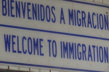 immigration-nicaragua-honduras-travel-voyage