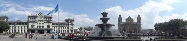 Guatemala City photo blog voyage tour du monde travel https://yoytourdumonde.fr