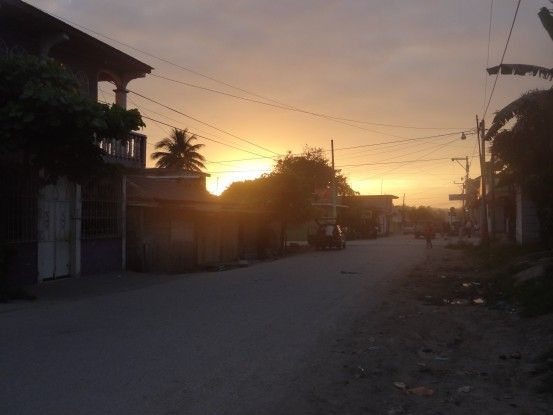 Sayaxché Guatemala photo blog voyage tour du monde travel https://yoytourdumonde.fr