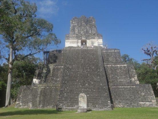 guatemala-tikal-voyage-travel