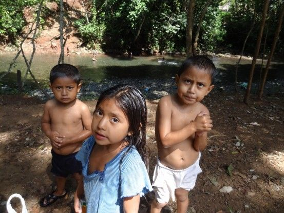 Guatemala Finca El Paraiso photo blog voyage tour du monde travel https://yoytourdumonde.fr