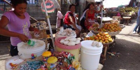 nicaragua-marche-voyage-travel