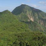 Réserve Naturelle du Volcan Mombacho au Nicaragua photo blog voyage tour du monde travel https://yoytourdumonde.fr
