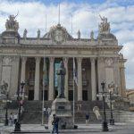 parlement-rio-janeiro-centre-colonial