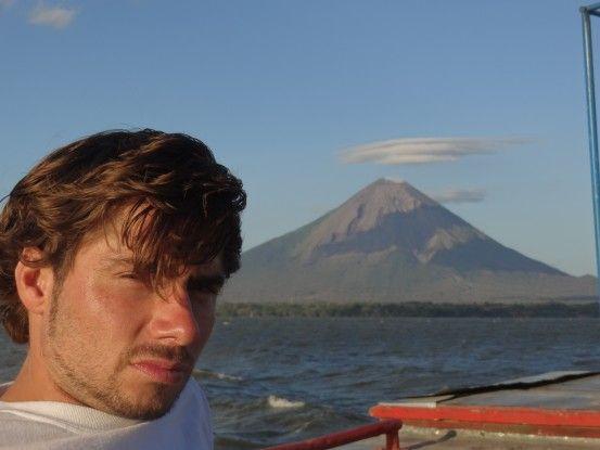 nicaragua-ile-ometepe-volcan-voyage-travel