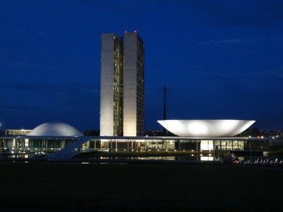 bresil-brasilia-parlement