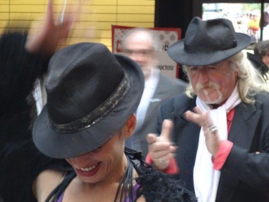 argentine-buenos-aires-tango