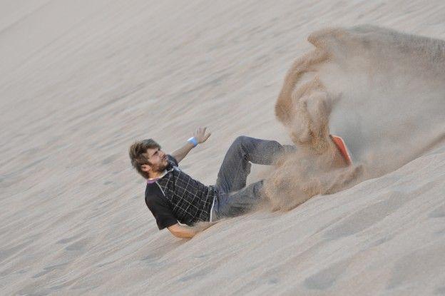 chili-surf-desert-atacama-voyage