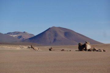 bolivie-sud-lipez-voyage-travel