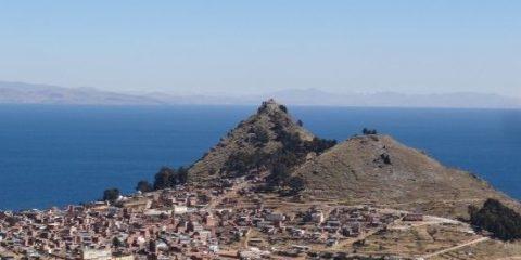bolivie-voyage-isla-sol-ile-soleil-inca-copacabana