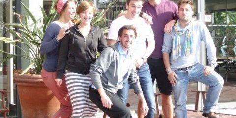 collocation-melbourne-australie-visa-working-holiday