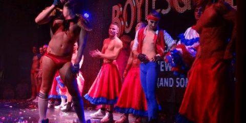 melbourne-australie-gay-homosexuel-nightclub-discotheque-