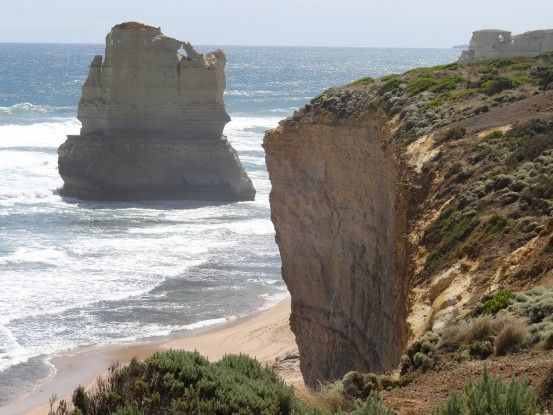 australie-melbourne-adelaide-great-ocean-road-voyage-travel