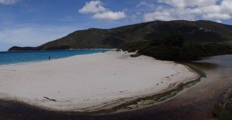 australie-parc-national-travel-voyage-wilson-promontory-national