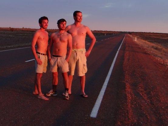australie-outback-voyage-travel