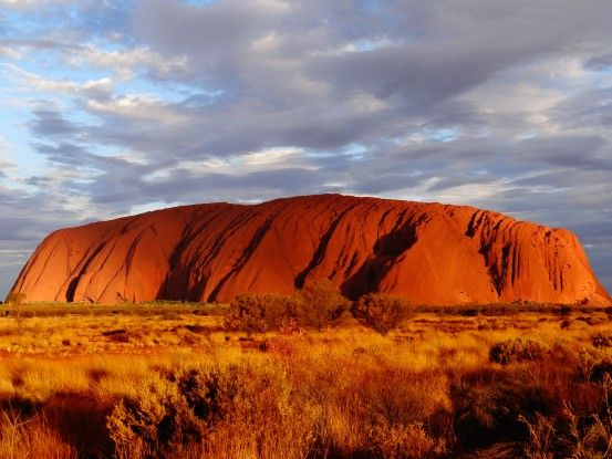 australie-uluru-aborigene-voyage-travel