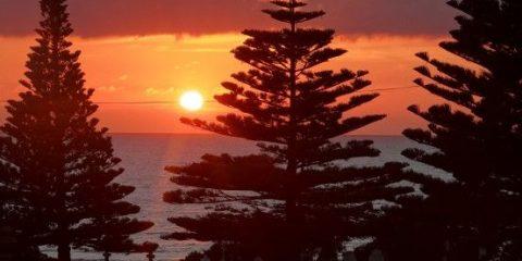stanley-tasmani-australie-voyage-travel