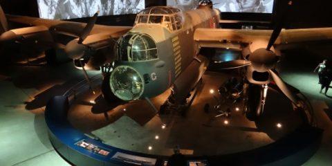 australie-musee-memoire-guerre-canberra-travel-voyage