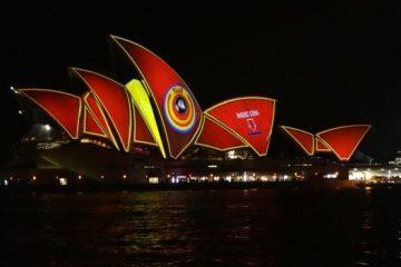 australie-sydney-opera