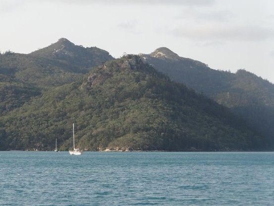 australie-queensland-whitsunday-travel-voyage-catamaran