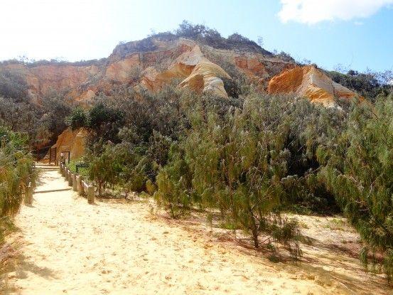 australie-frazer-island-voyage-travel-queensland