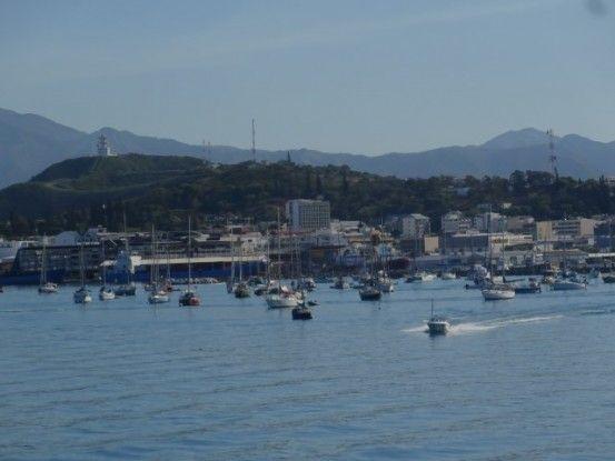 nouvelle-caledonie-bateau-noumea