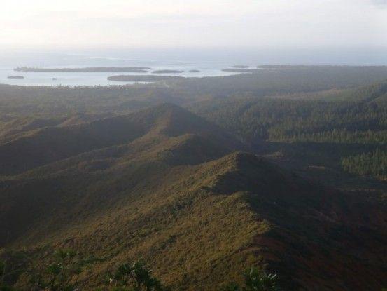 nouvelle-caledonie-picnga-panorama
