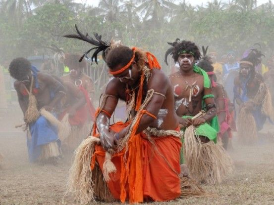 festival-lifou-danse