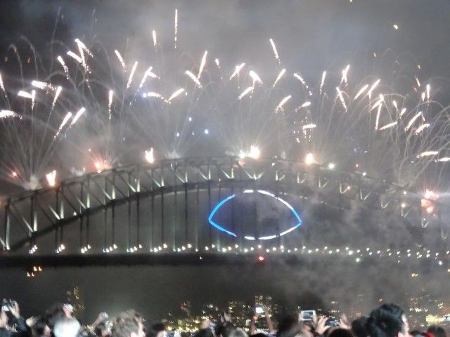 australie-sydney-travel-voyage-feux-artifice