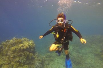 corail-open-water-travel-voyage