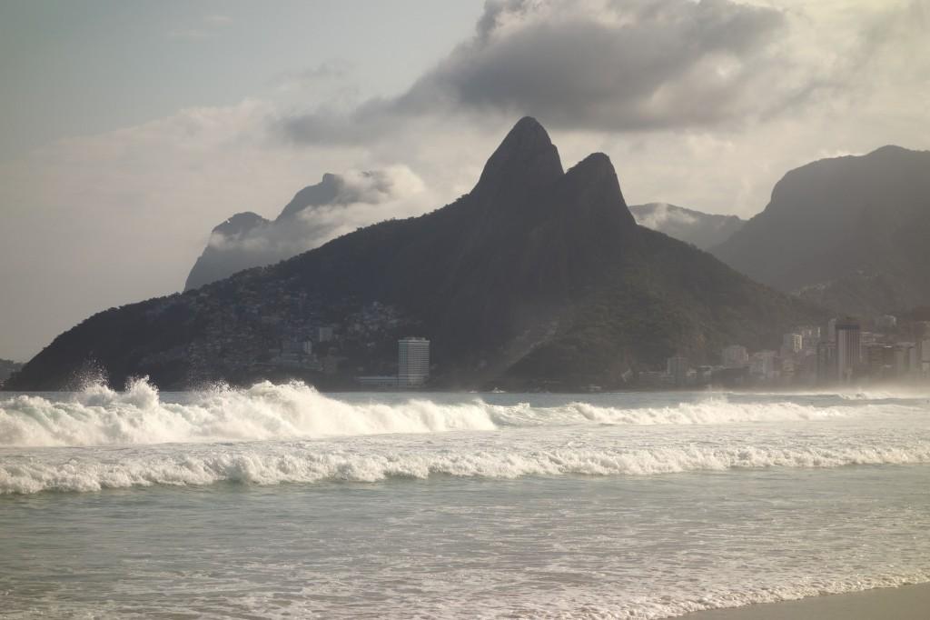 bresil-rio-de-janeiro-plage-ipanema