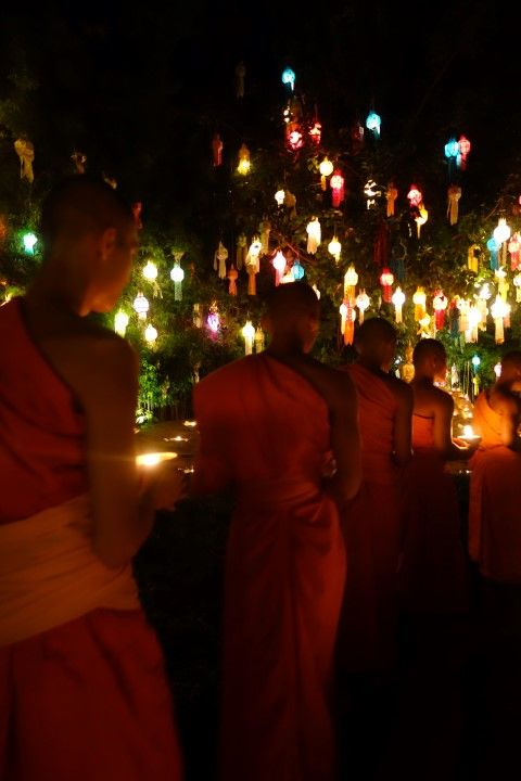 travel-voyage-thailande