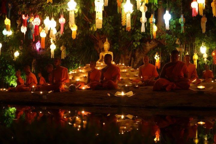 Chiang-may-thailande
