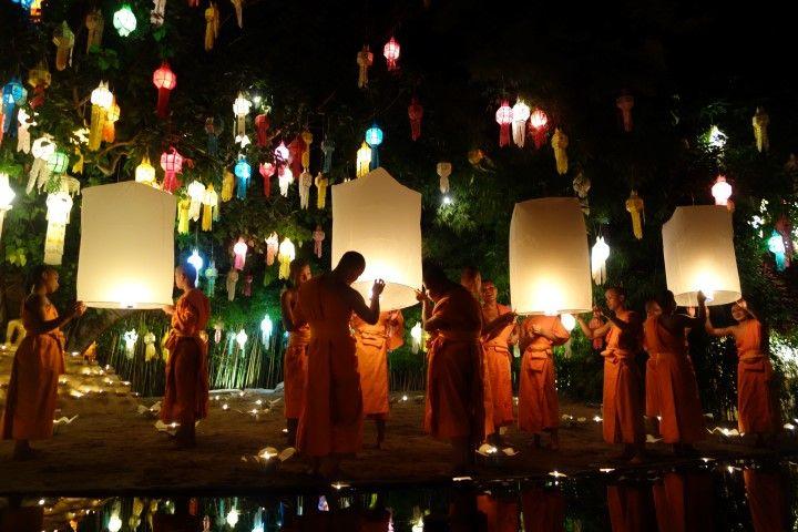 bouddhisme-ceremonie-travel-voyage