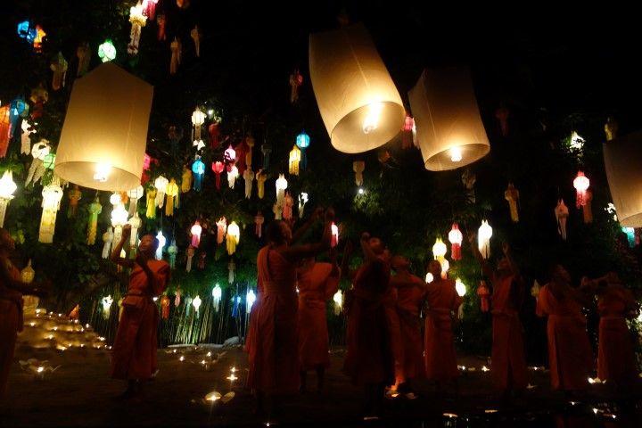 travel-voyage-chiang-may-thailande