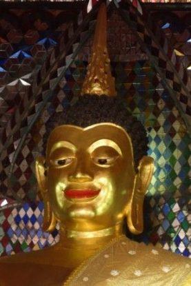 bouddha-temple-thailande-bouddhisme