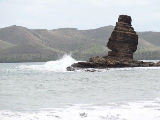 nouvelle-caledonie-bourail-plage
