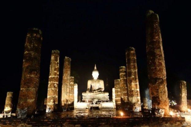 sukhothai-unesco--bouddha-voyage-travel