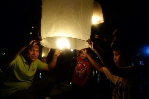 loy-krathong-sukhothai-unesco