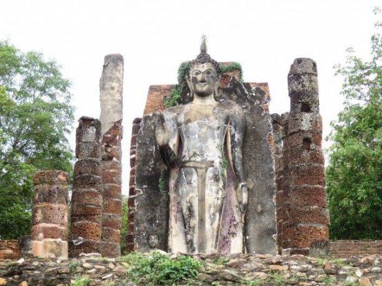 thailande-voyage-travel