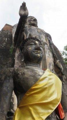 travel-voyage-sukhothai