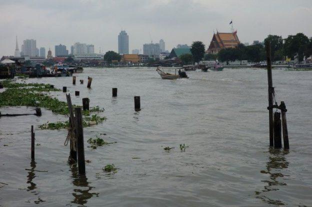 thailande-bangkok-fleuve-travel-voyage