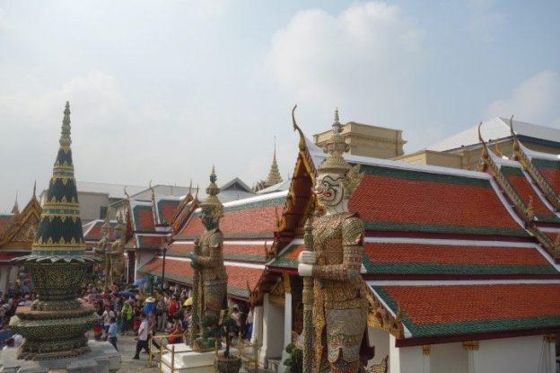 palais-roya-lthailande-voyage-travel