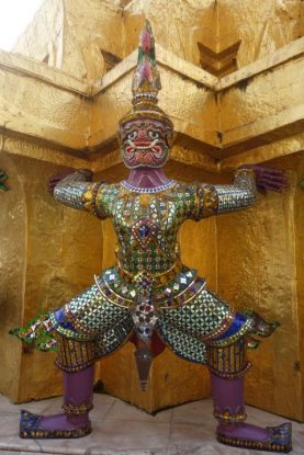 thailande-palais-royale-voyage-travel