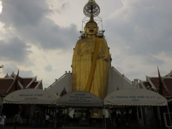 bangkok-thailande-temple-bouddha